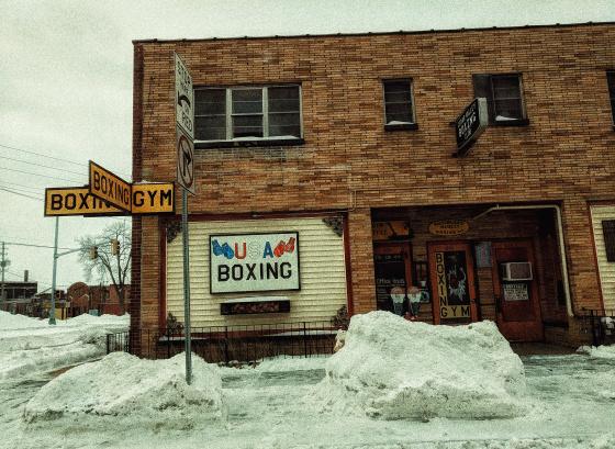 j-hardy-boxing-gym