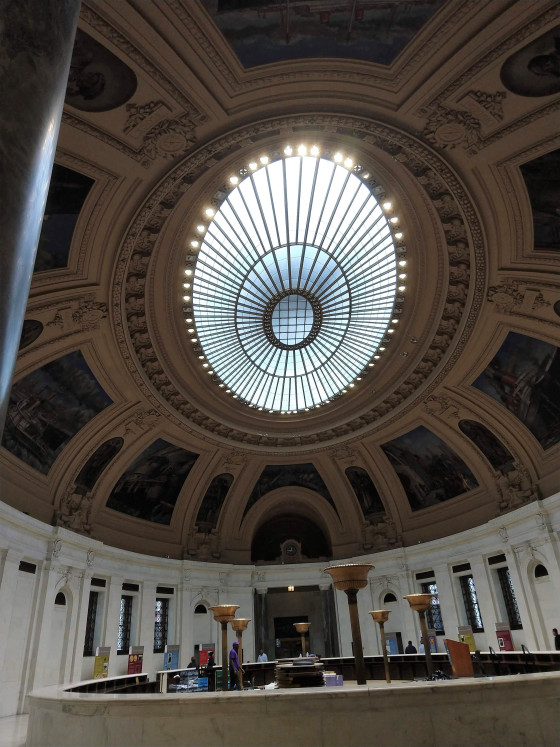rogers-skylight