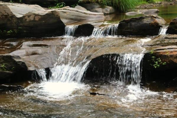 dales-waterfall