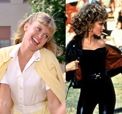 olivia-newton-john-grease-sandy