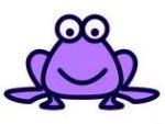 purple-inlinkz-frog