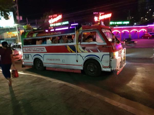 asian-bus