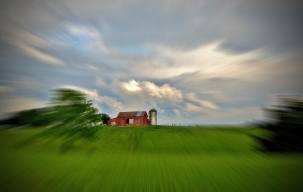barns-1-dawn-miller