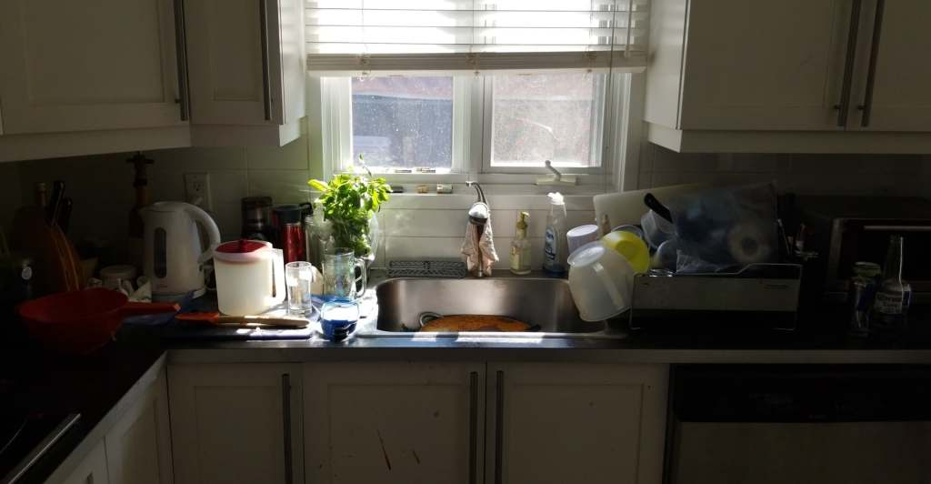 anonymous-kitchen-photo